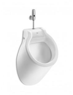 Urinario Spun Alim Superior...