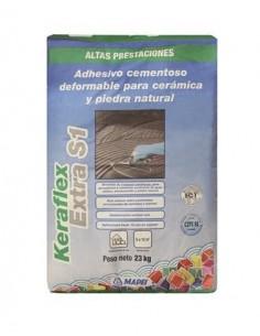 Keraflex Maxiclean S1 Gris...