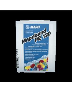 Mapeband Angulo 270º Mapei