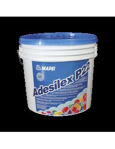 Adesilex P22 (5 Kgs.)  Mapei
