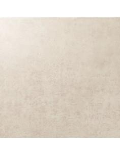 Pavimento Gallery Blanco...