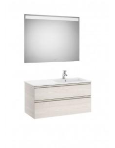 Mueble + Lavabo + Espejo +...