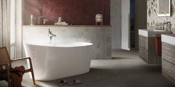 ¿Cómo elegir la mejor bañera Roca?